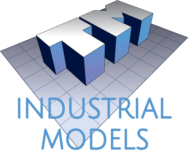 TM Industrial Models